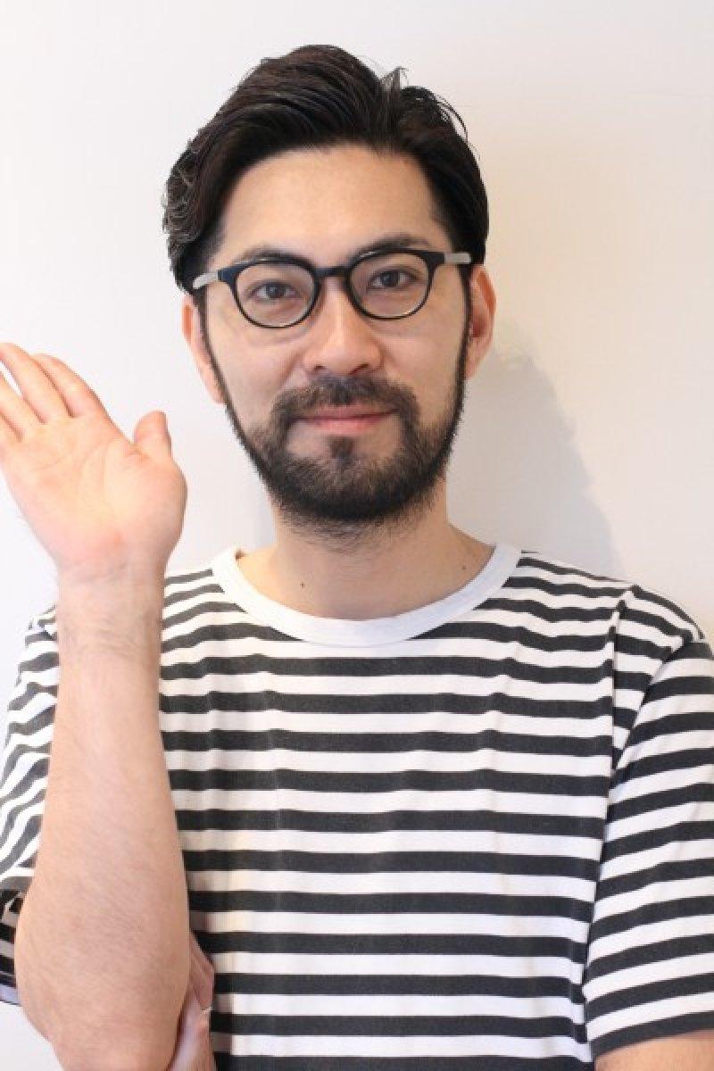高橋 英太郎