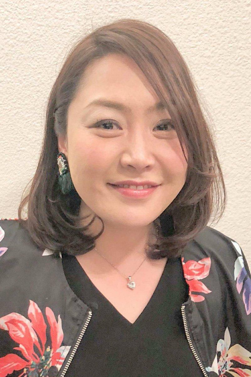 倉田 小百里